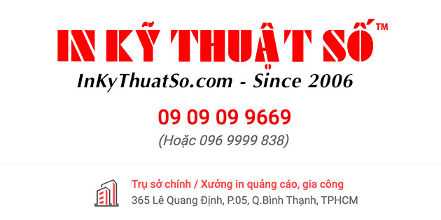 Hội thiết kế in ấn - cover